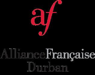 Alliance Française de Durban